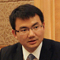 锐捷产品和方案市场部总经理杨红飞