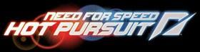 《极品飞车14:热力追踪》免安装中文硬盘版下载