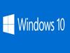 windows 10������