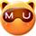 网易MuMu助手