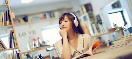酷狗音乐和音乐在一起 聆听世界