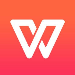 WPS Office HD