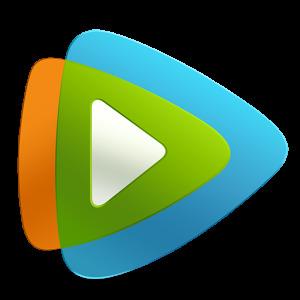 騰訊視頻HD